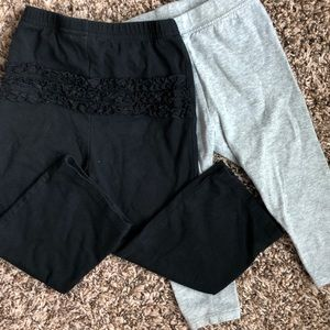 Other - 18-24 month pant lot
